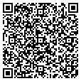 QR code with Shoneys contacts