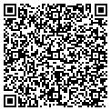 QR code with Affordable Locksmith contacts