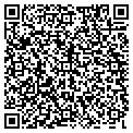 QR code with Sumter County Fair Association contacts
