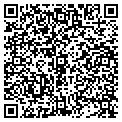 QR code with Christopher C Green Massage contacts