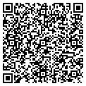QR code with NBC Home Services contacts