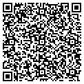 QR code with Country Cupboard Natural Foods contacts