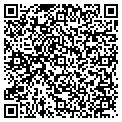 QR code with Prevatte Florists Inc contacts