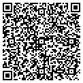 QR code with Insurance & Treasurer contacts
