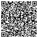 QR code with Andrea Thompson contacts