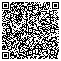 QR code with Riverside Paper Company Inc contacts