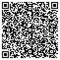 QR code with Dollar General 1526 contacts