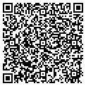 QR code with Christian Sharing Center contacts