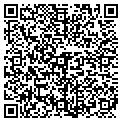 QR code with Repair All Plus Inc contacts