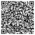 QR code with Computer Help contacts