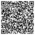 QR code with Eibb contacts