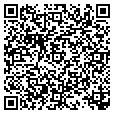 QR code with A Tractor Works Inc contacts