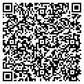 QR code with Holcim Group Support Inc contacts