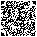 QR code with Beth Shalom Memorial Chapel contacts