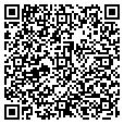 QR code with Billy E Muse contacts