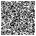QR code with Price Rite Food Store No 4 contacts