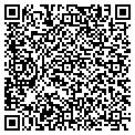 QR code with Berkowitz Dick Pollack & Brant contacts