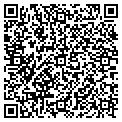 QR code with Gim of Seminole County Inc contacts