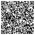 QR code with Atlantic Tax Center contacts
