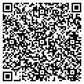 QR code with Gordon & Michelson PA contacts