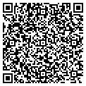 QR code with Joyce Pawley Shopping Services contacts