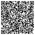 QR code with Ben's Auto Repair contacts