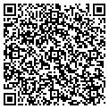 QR code with Shiloh Mssionary Baptst Church contacts