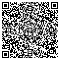 QR code with Creative Ldscpg & Lawn Maint contacts