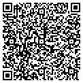 QR code with Lloyd C Lands Installation contacts