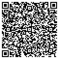 QR code with Lawn Care/Landscaping-Shayhorn contacts