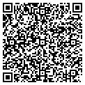 QR code with Felix Transfer Inc contacts