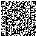 QR code with Credit Solutions Assn Service contacts