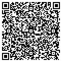 QR code with Ultimate Space Design Inc contacts