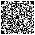 QR code with Ferguson Body Shop contacts