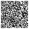 QR code with Torrelli's contacts
