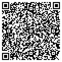 QR code with Thrift & Gift Store The contacts