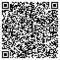 QR code with Health Essentials contacts