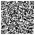 QR code with Minceys Equipment Rental contacts