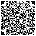 QR code with Rust Magic 2 Inc contacts