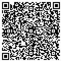 QR code with Jordans Handyman Services contacts