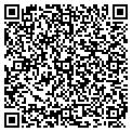 QR code with Randys Tree Service contacts