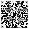 QR code with AAA-1 Paul's Plumbing Inc contacts