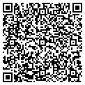 QR code with Classic Printing & Graphics contacts