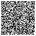 QR code with River City Masonry Inc contacts