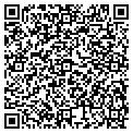 QR code with Empire Elc & Ltg Protection contacts