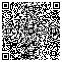QR code with C-W Products Intl Inc contacts