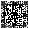 QR code with Works By Hand contacts