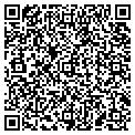 QR code with Book Express contacts