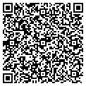QR code with Something Special Inc contacts