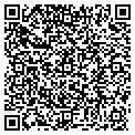 QR code with Gladys Florist contacts